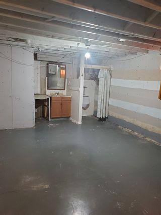 Photo 20: 6805 36A Avenue in Edmonton: Zone 29 House Half Duplex for sale : MLS®# E4238615