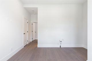 Photo 32: 6497 WALKER Avenue in Burnaby: Upper Deer Lake 1/2 Duplex for sale (Burnaby South)  : MLS®# R2509028