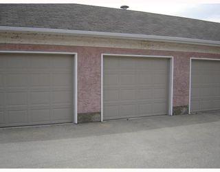 Photo 9:  in WINNIPEG: Windsor Park / Southdale / Island Lakes Condominium for sale (South East Winnipeg)  : MLS®# 2902236