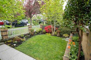 Photo 4: 4182 BALKAN Street in Vancouver: Main House for sale (Vancouver East)  : MLS®# R2574992