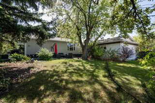 Photo 37: 9435 Paliswood Way SW in Calgary: Palliser Detached for sale : MLS®# A1095953