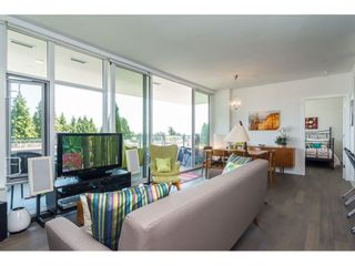 """Photo 5: 403 1501 VIDAL Street: White Rock Condo for sale in """"THE BEVERLY"""" (South Surrey White Rock)  : MLS®# R2372385"""