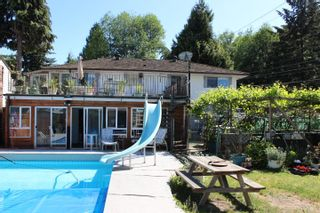 Photo 13: 14015 79A Avenue in Surrey: East Newton House for sale : MLS®# R2135122