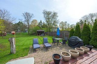 Photo 26: 6 FARNHAM Crescent in London: South M Residential for sale (South)  : MLS®# 40104065