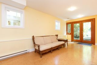 Photo 28: 1119 Chapman St in : Vi Fairfield West House for sale (Victoria)  : MLS®# 850146