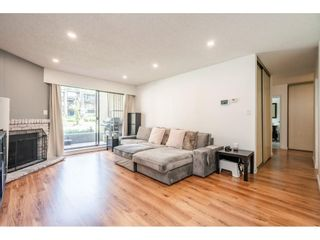 """Photo 13: 104 9101 HORNE Street in Burnaby: Government Road Condo for sale in """"WOODSTONE PLACE"""" (Burnaby North)  : MLS®# R2576673"""