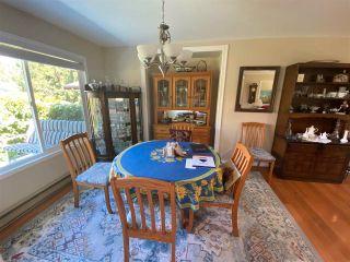 Photo 4: 6326 BLIGH Road in Sechelt: Sechelt District House for sale (Sunshine Coast)  : MLS®# R2591020