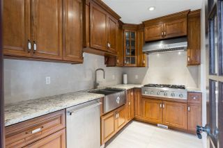 Photo 18: 1469 MATTHEWS Avenue in Vancouver: Shaughnessy House for sale (Vancouver West)  : MLS®# R2613442