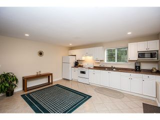 Photo 4: 1996 PARKWAY BV in Coquitlam: Westwood Plateau House for sale : MLS®# V1011822