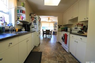 Photo 3: 1222 107th Street in North Battleford: Sapp Valley Residential for sale : MLS®# SK863339