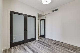 Photo 19: 304 530 12 Avenue SW in Calgary: Beltline Apartment for sale : MLS®# A1113327
