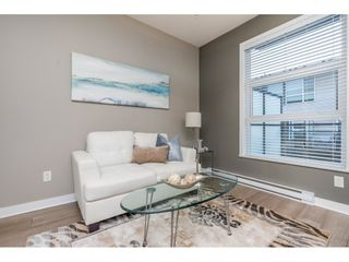 """Photo 12: 14 16223 23A Avenue in Surrey: Grandview Surrey Townhouse for sale in """"Breeze"""" (South Surrey White Rock)  : MLS®# R2326131"""