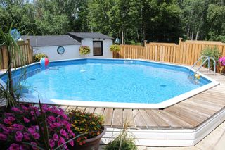 Photo 24: 20 Pine Court in Northumberland/ Trent Hills/Warkworth: House for sale : MLS®# 140196