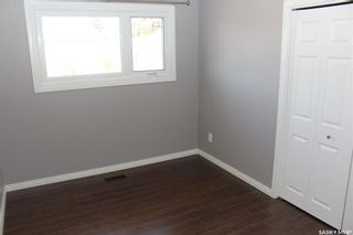 Photo 14: 7344 6th Avenue in Regina: Dieppe Place Residential for sale : MLS®# SK849341