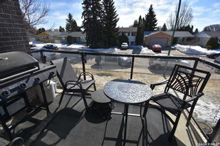 Photo 16: 38 315 East Place in Saskatoon: Eastview SA Residential for sale : MLS®# SK872429