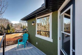 Photo 42: 105 Lang Place: Okotoks Detached for sale : MLS®# A1082149