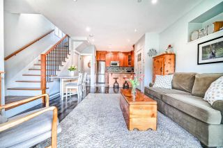 Photo 17: 1936 CHARLES Street in Vancouver: Grandview Woodland 1/2 Duplex for sale (Vancouver East)  : MLS®# R2490578