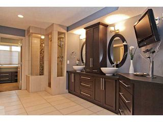 Photo 12: 206 CHAPALA Point SE in CALGARY: Chaparral Residential Detached Single Family for sale (Calgary)  : MLS®# C3573278
