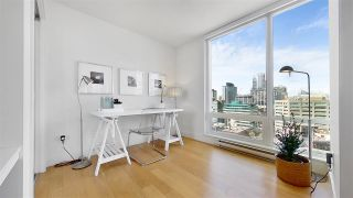"Photo 33: 1705 565 SMITHE Street in Vancouver: Downtown VW Condo for sale in ""VITA"" (Vancouver West)  : MLS®# R2562463"