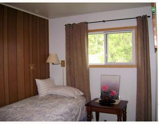Photo 10:  in WINNIPEG: Transcona Residential for sale (North East Winnipeg)  : MLS®# 2911400
