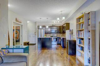 Photo 13: 101 10530 56 Avenue in Edmonton: Zone 15 Condo for sale : MLS®# E4234181
