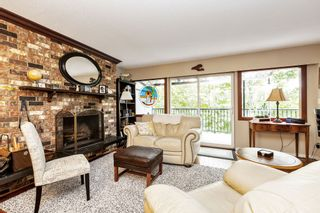 Photo 2: 1368 MARY HILL Lane in Port Coquitlam: Mary Hill 1/2 Duplex for sale : MLS®# R2603291