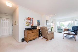 Photo 23: 213 20600 53A Avenue in Langley: Langley City Condo for sale : MLS®# R2593027
