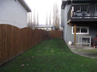 Photo 7: 46404 CORA Avenue in Chilliwack: Chilliwack E Young-Yale House for sale : MLS®# R2602801