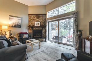 Photo 5: 73 23 Glamis Drive SW in Calgary: Glamorgan Row/Townhouse for sale : MLS®# A1146145