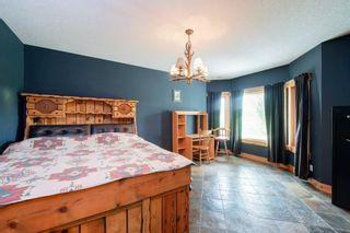 Photo 26: 112064 274 Avenue W: Rural Foothills County Detached for sale : MLS®# A1118932