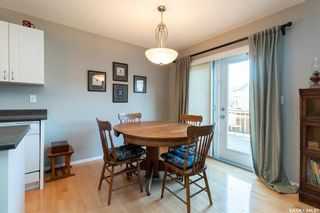 Photo 9: 125 445 Bayfield Crescent in Saskatoon: Briarwood Residential for sale : MLS®# SK871396