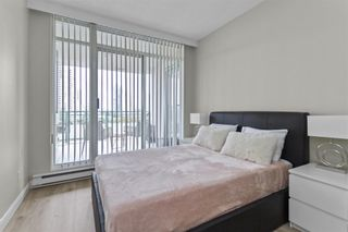"""Photo 10: 10E 6128 PATTERSON Avenue in Burnaby: Metrotown Condo for sale in """"GRAND CENTRAL PARK PLACE"""" (Burnaby South)  : MLS®# R2624784"""