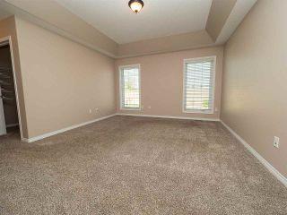 Photo 10: 1 18343 LESSARD Road in Edmonton: Zone 20 Condo for sale : MLS®# E4249609