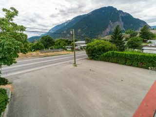 Photo 36: 57 MOUNTAINVIEW ROAD: Lillooet House for sale (South West)  : MLS®# 162949