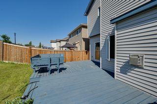 Photo 6: 5619 18 Avenue in Edmonton: Zone 53 House for sale : MLS®# E4252576