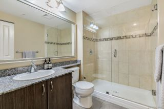 """Photo 25: 3009 892 CARNARVON Street in New Westminster: Downtown NW Condo for sale in """"AZURE 2"""" : MLS®# R2531047"""