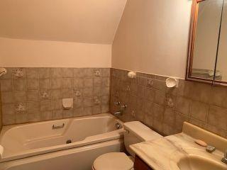 Photo 8: 1026 Brookdale in Brookdale: 101-Amherst,Brookdale,Warren Residential for sale (Northern Region)  : MLS®# 202024025