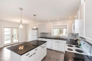 Photo 2: 2735 Woodhaven Rd in : Sk French Beach House for sale (Sooke)  : MLS®# 862885