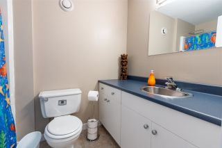 """Photo 20: 7911 MELBOURNE Place in Prince George: Lower College House for sale in """"LOWER COLLEGE HEIGHTS"""" (PG City South (Zone 74))  : MLS®# R2487025"""