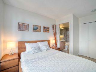 """Photo 7: 906 13750 100 Avenue in Surrey: Whalley Condo for sale in """"Park Avenue East"""" (North Surrey)  : MLS®# R2466560"""