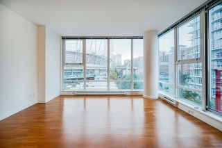 """Photo 14: 602 668 CITADEL Parade in Vancouver: Downtown VW Condo for sale in """"SPECTRUM 2"""" (Vancouver West)  : MLS®# R2619945"""