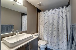 Photo 10: 3105 302 Skyview Ranch Drive NE in Calgary: Skyview Ranch Apartment for sale : MLS®# A1102055