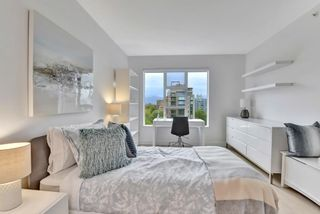 Photo 32: 1001 2288 W 40TH Avenue in Vancouver: Kerrisdale Condo for sale (Vancouver West)  : MLS®# R2576875