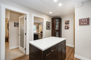 """Photo 12: 305 114 E WINDSOR Road in North Vancouver: Upper Lonsdale Condo for sale in """"The Windsor"""" : MLS®# R2545776"""