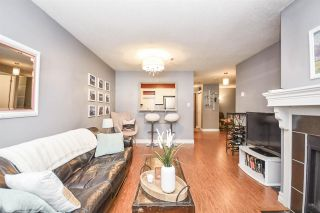 Photo 10: 208 3700 John Parr Drive in Halifax: 3-Halifax North Residential for sale (Halifax-Dartmouth)  : MLS®# 202013864