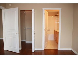 Photo 5: 114 2969 WHISPER Way in Coquitlam: Westwood Plateau Condo for sale : MLS®# V926193