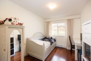 Photo 24: 43 15 FOREST PARK WAY in Port Moody: Heritage Woods PM Townhouse for sale : MLS®# R2526076
