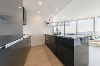 Photo 4: 3808 1283 HOWE Street in Vancouver: Downtown VW Condo for sale (Vancouver West)  : MLS®# R2607083