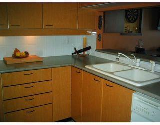"Photo 7: 2205 10 LAGUNA Court in New Westminster: Quay Condo for sale in ""LAGUNA LANDING"" : MLS®# V791373"