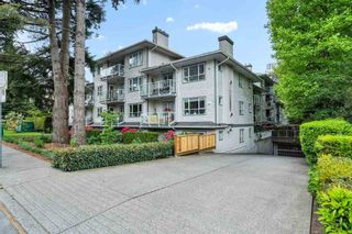 """Photo 14: 308 5577 SMITH Avenue in Burnaby: Central Park BS Condo for sale in """"COTTONWOOD GROVE"""" (Burnaby South)  : MLS®# R2591584"""